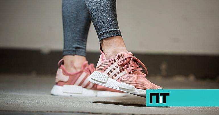 5 sites portugueses para comprar sapatilhas desportivas a