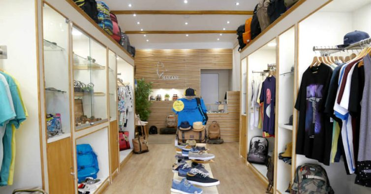 Makani é a nova loja cool do Bairro Alto - NiT 5b76d9bd52c