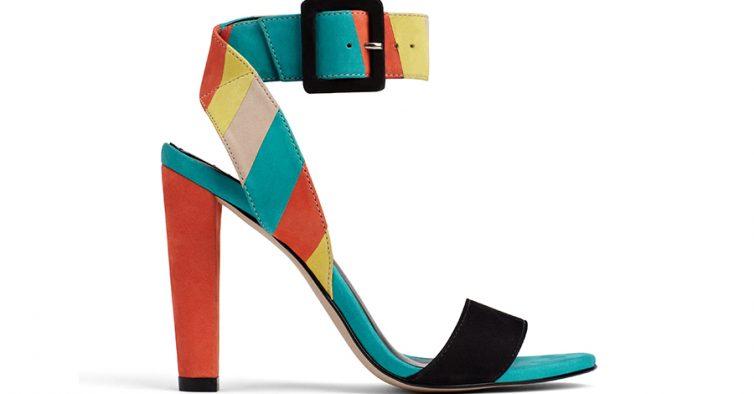 Os 10 sapatos mais giros da nova coleção da Aldo ea5a86a420c