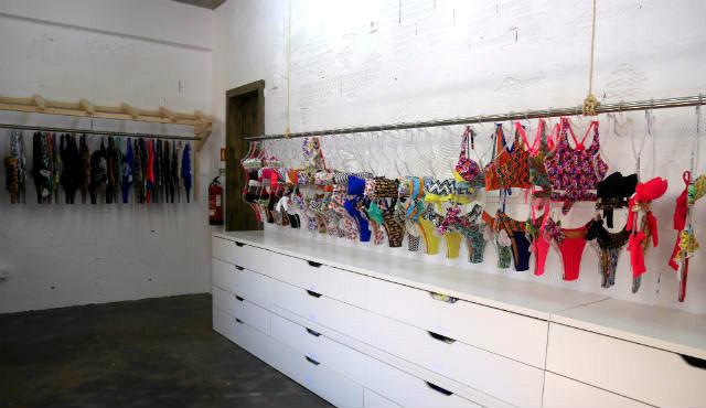 21b066b33e09 Fio Rosa abre nova loja no Chiado - NiT