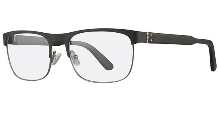 e1a3f97b18e78 Armações para óculos graduados para homem - NiT