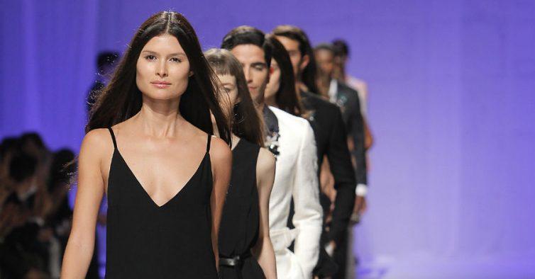9249a2feb Portugal Fashion: A África de Miguel Vieira - NiT