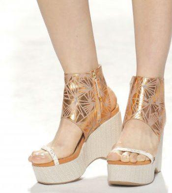 04b5f1277 Portugal Fashion: 6 sapatos que vimos e que queremos já - NiT