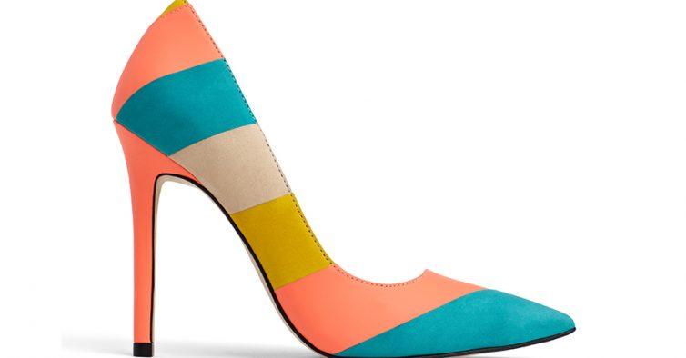 fb9bfe971 Os 10 sapatos mais giros da nova coleção da Aldo - NiT