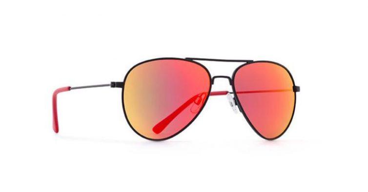 A INVU Eyewear chegou a Portugal. A marca suiça tem óculos ... c9b5b825b1