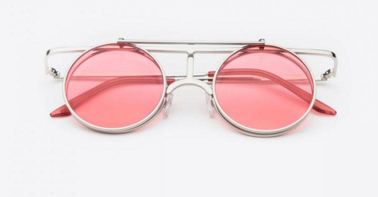 0a33edd47 Os óculos de sol ideais para festivais de verão - NiT