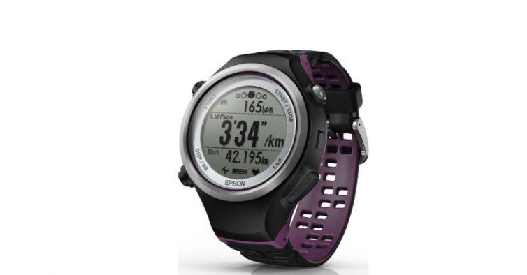 a885354c19 A grande vantagem deste relógio prende-se com a longa duração da bateria