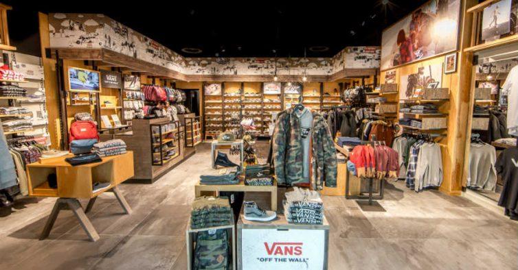 Parem tudo! A Vans abriu duas lojas incríveis na Grande Lisboa - NiT cdd2feebb998e