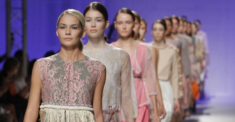 edb387b46 Portugal Fashion: