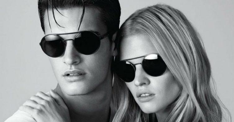 Calvin Klein Jeans lança linha eyewear para o verão - NiT 0e6bcccae2