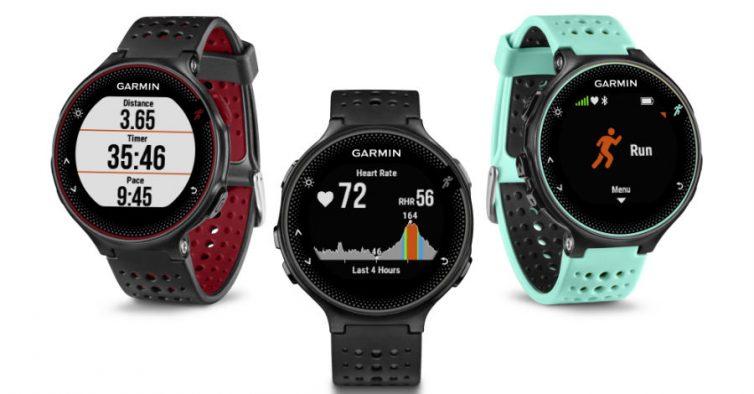 08bce2fb5f6 8 novos melhores relógios de corrida e fitness - NiT