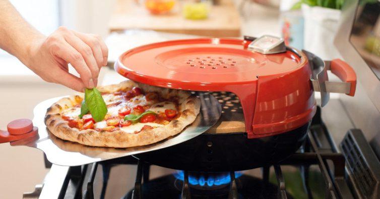 Natal: 10 gadgets de cozinha que dão presentes perfeitos - NiT on