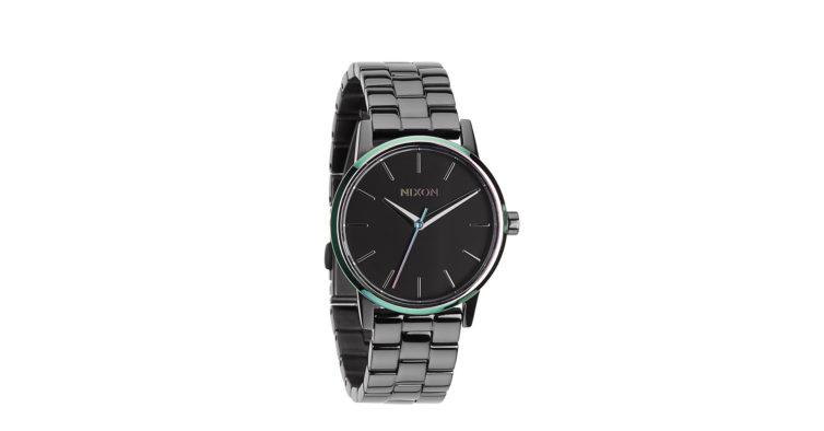 21f041105a5 Temos uma seleção grande de relógios para lhe sugerir por um motivo  simples  toda a gente gosta