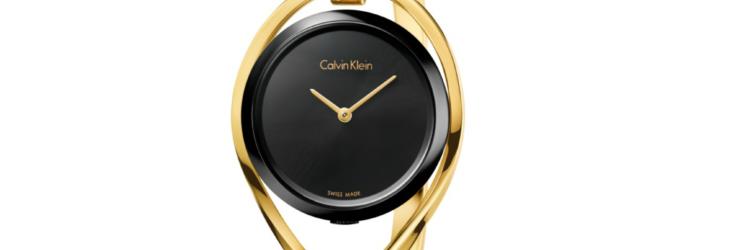 df5a813d64c24 Há 4 novidades da Calvin Klein