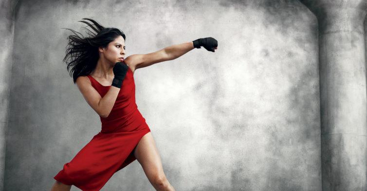 1 Fight: o próximo mega clube de desportos de combate de Lisboa