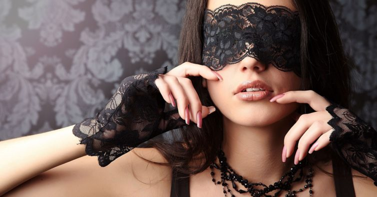 Casa de campo and female escorts Female Escorts for you -