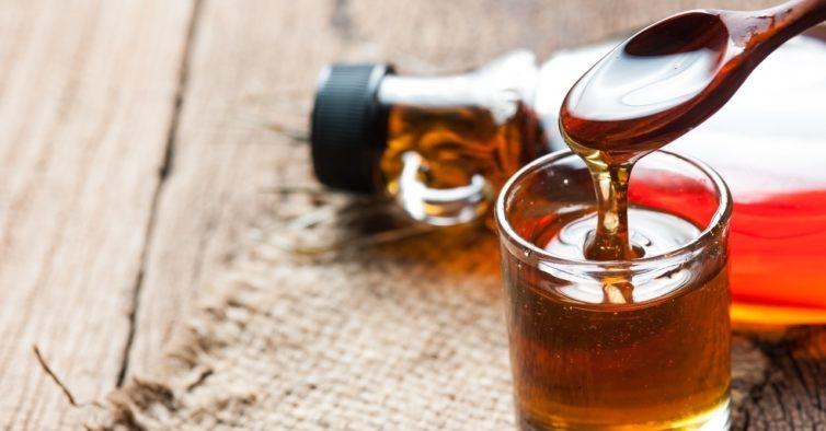 Esqueça o açúcar e aposte nestes cinco substitutos saudáveis