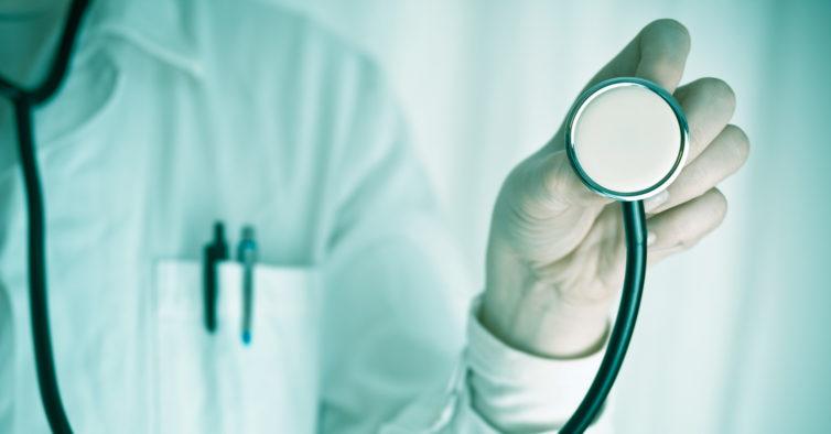 Os 10 maiores avanços da medicina de 2016