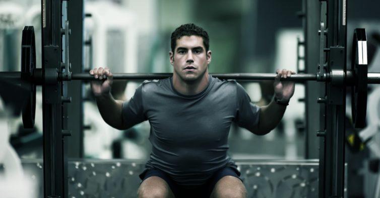 7 principais erros de treino que criam lesões