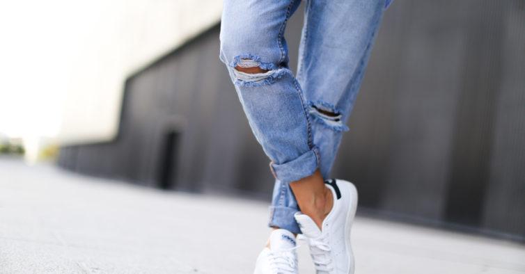 d1c13558b7 Regras para comprar as jeans perfeitas