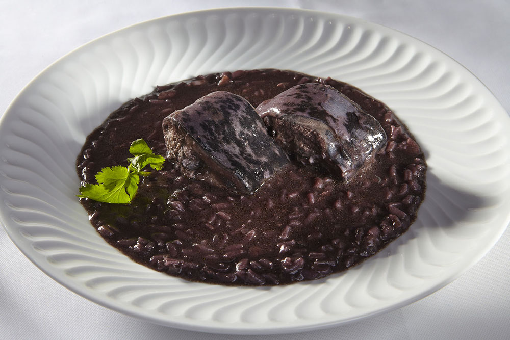 Gaveto-arroz-de-lampreia-Alivetaste-e-Pe
