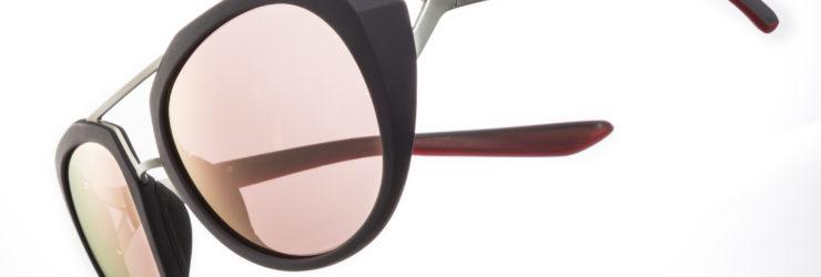 5709029ca274b Os novos óculos de sol da Nike são para treinar com estilo