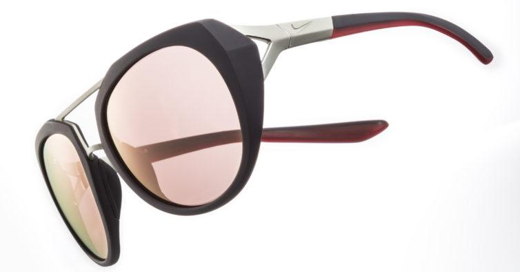 30881f393751c Novos óculos de sol da Nike para mulheres que gostam de treinar com ...
