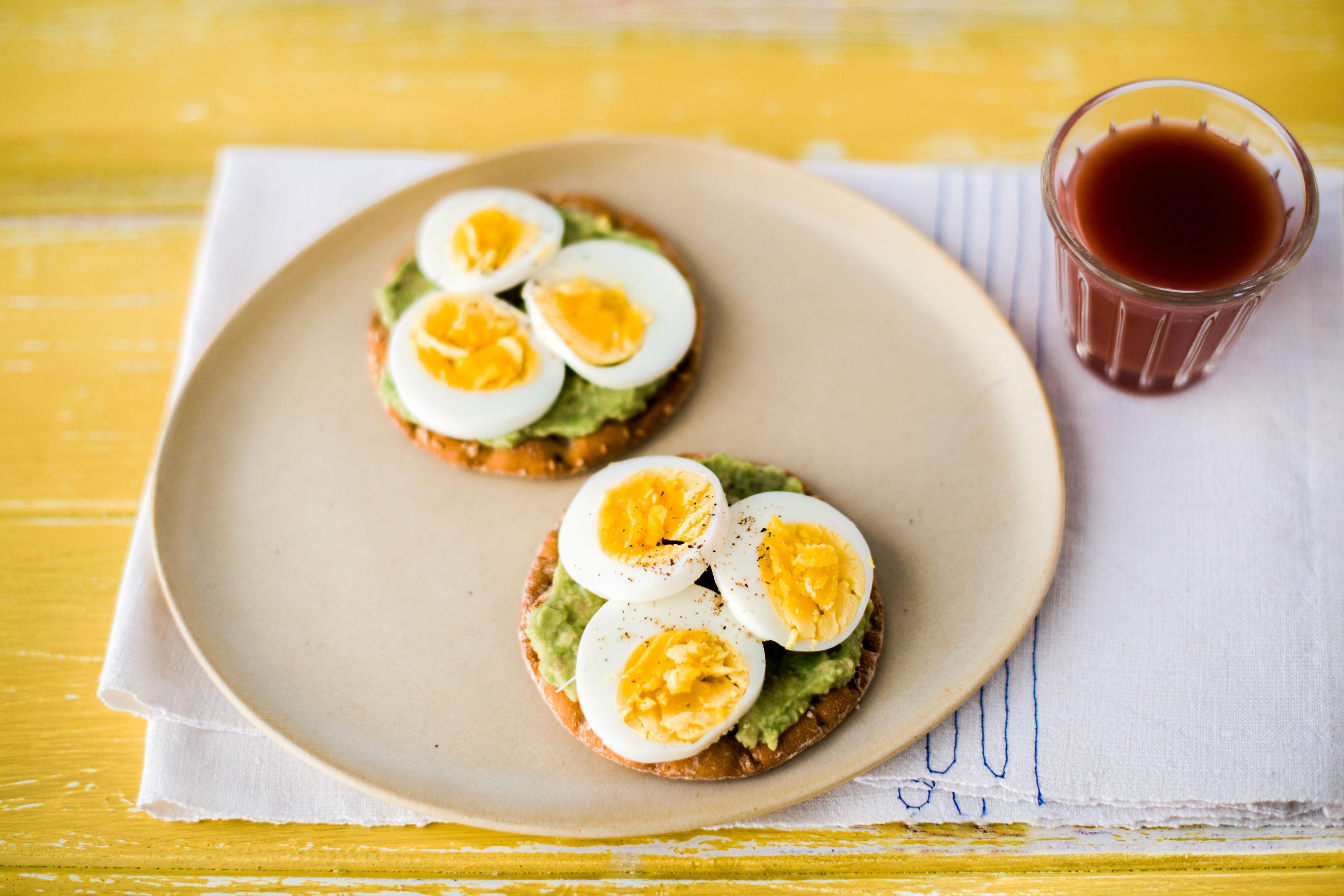 Cuantos gramos de carbohidratos comer para perder peso