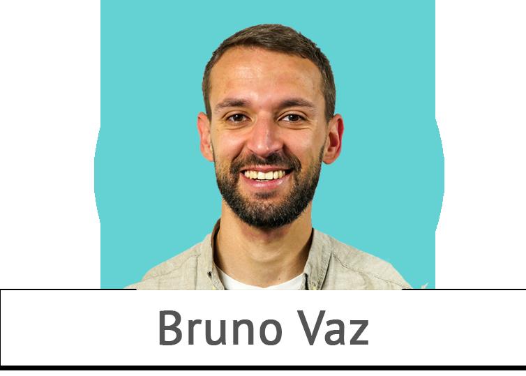 BrunoVaz
