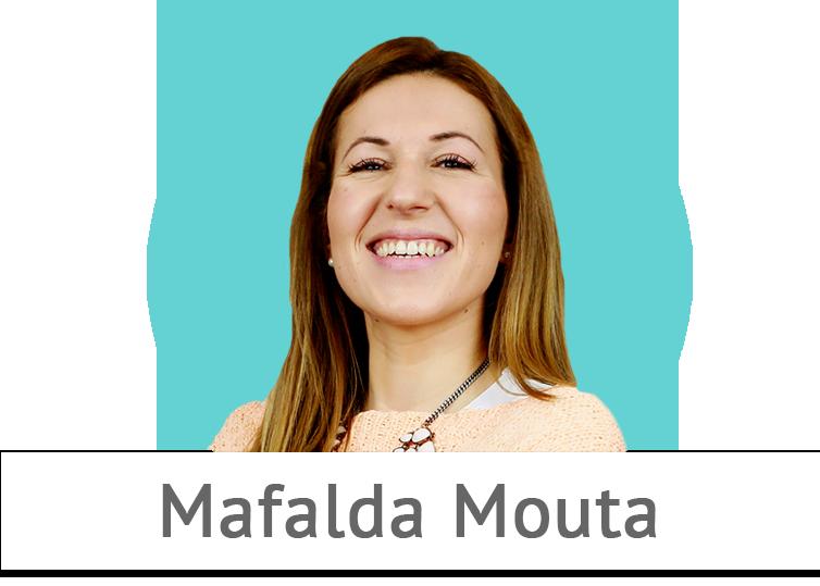 MafaldaMouta