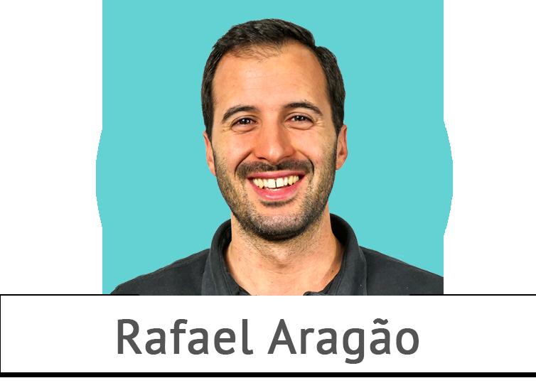 RafaelAragão