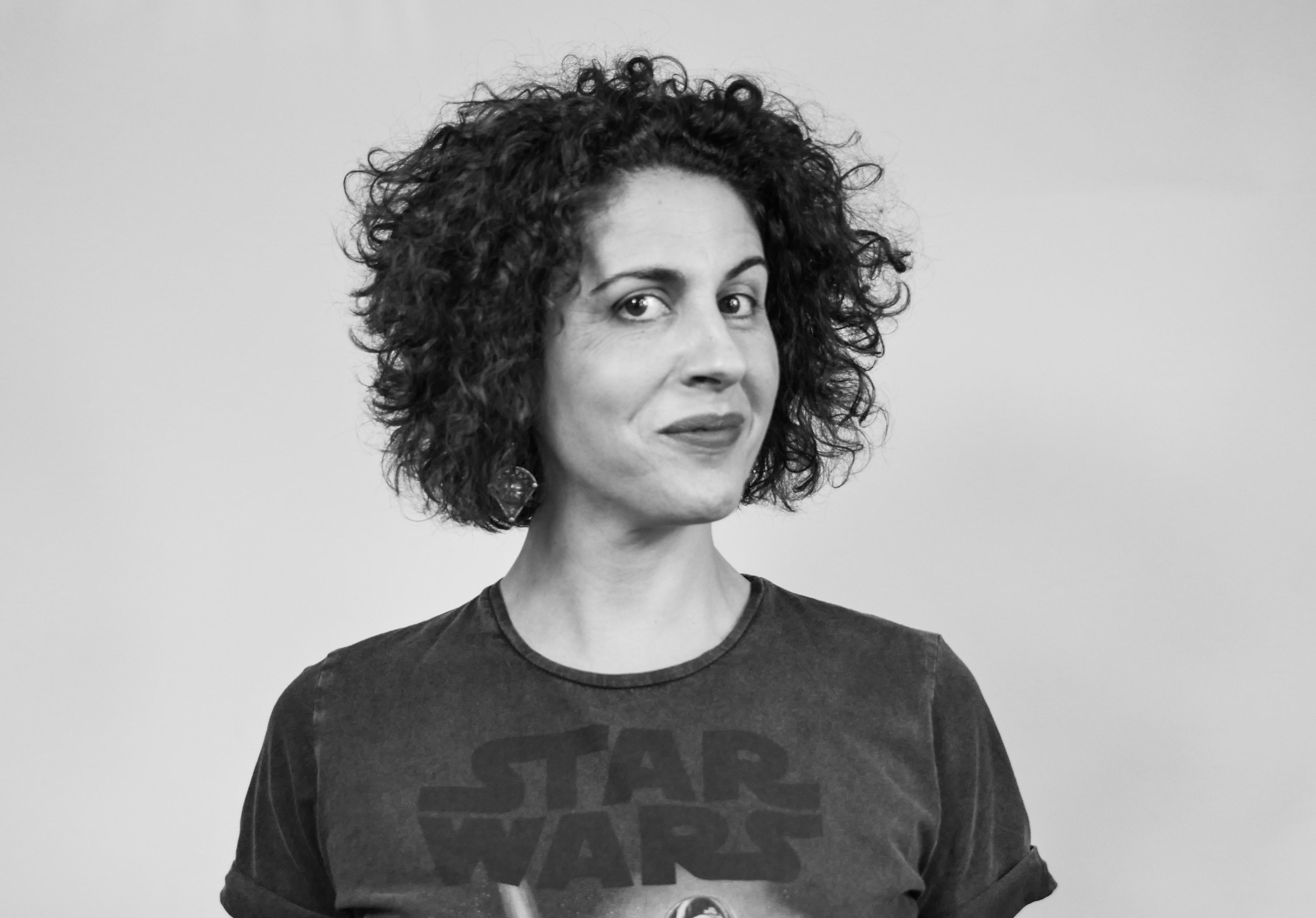 DianaGarrido