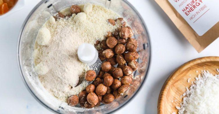 oleo de baobab beneficios