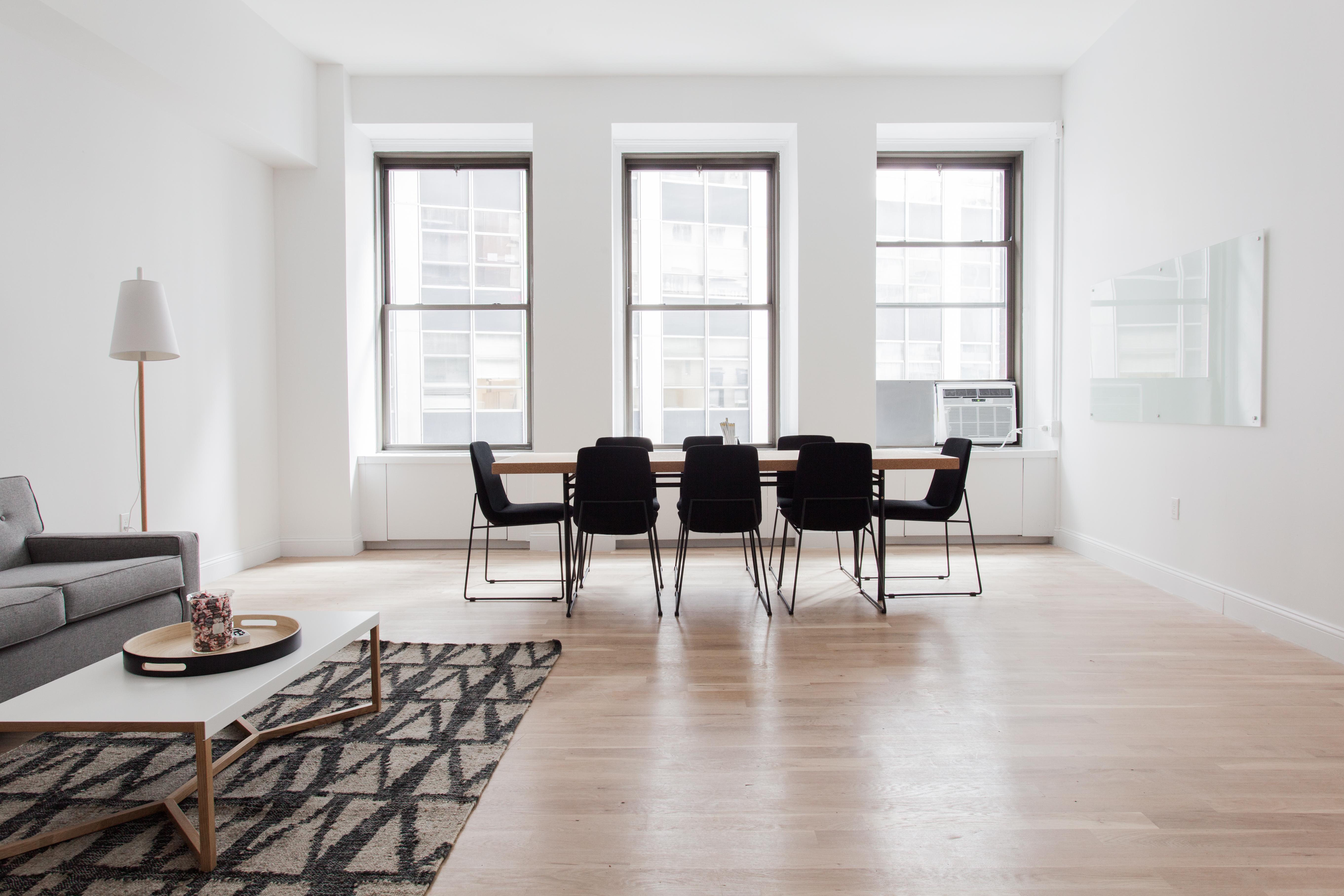 Como mobilar e decorar um apartamento t1 com apenas mil euros - Amueblar casa por 1000 euros ...