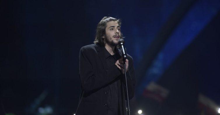 eurovisão