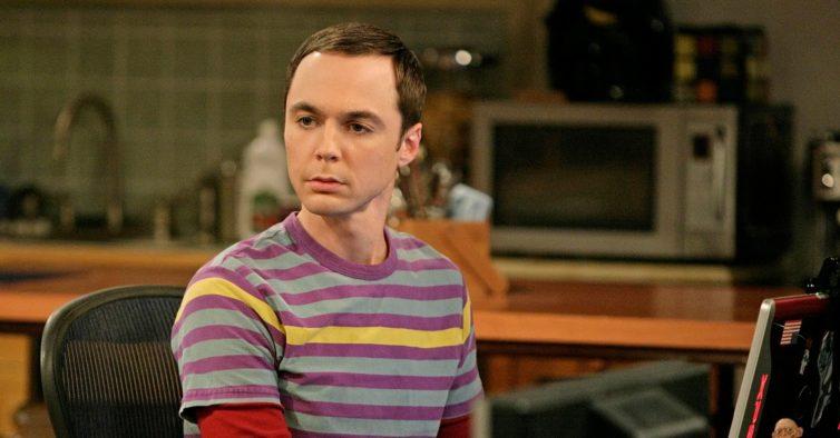 10 Frases De Sheldon Que Usamos Quase Todos Os Dias