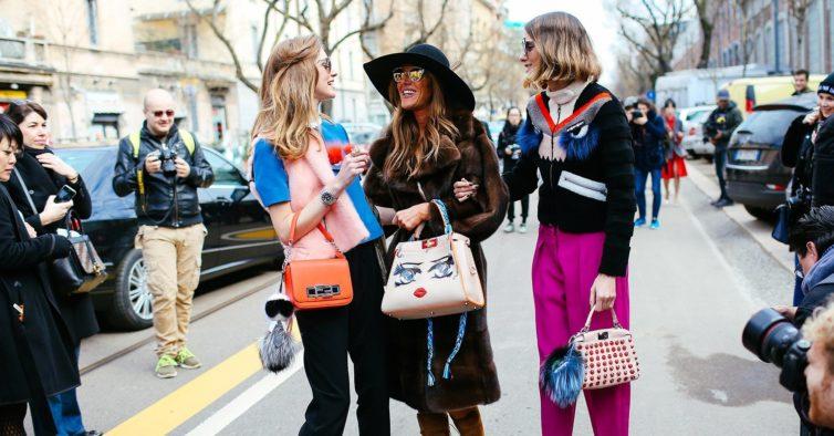 c92aef2cb We Wear Culture: o novo site que conta todas as histórias do mundo da moda