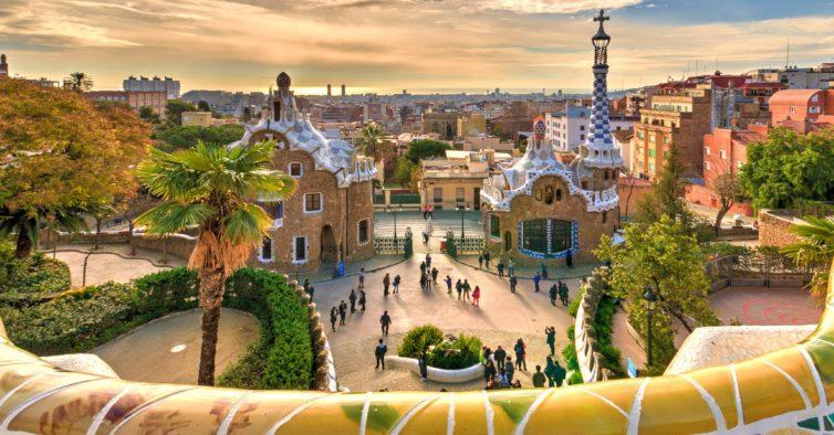 d9375d86dccad 17 coisas para fazer em Barcelona (agora mais do que nunca)