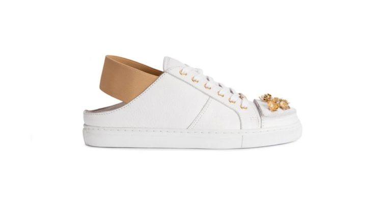 b239cd5f9 Marca portuguesa de sapatos Friendly Fire abre a sua primeira loja ...