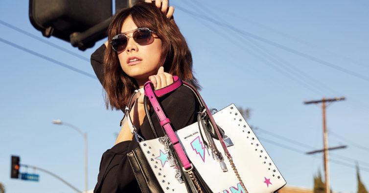 f39e91d72ac26 El Corte Inglés tem uma nova loja online de roupa e acessórios