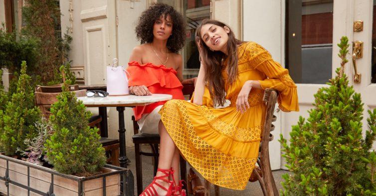 5ea29b07e Amazon lança loja online de roupa (bem gira) a preços low cost