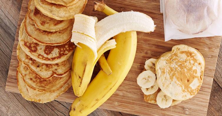 Dietas loucas para emagrecer que funcionam