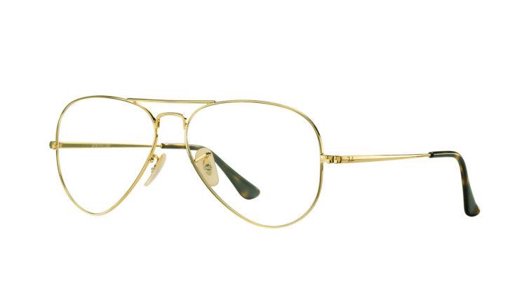 7cf56b121f2e0 Óculos da Ray-Ban (142€) - NiT