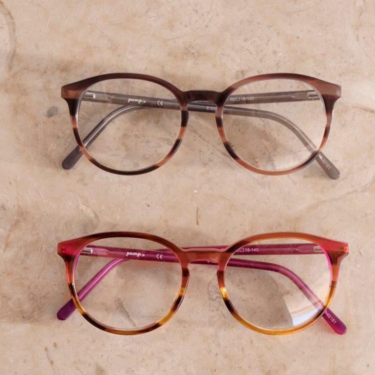 797c052722690 Óculos da Pump.it (65€) - NiT