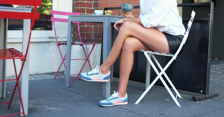 dc9b2be7086 Estas seis lojas online vendem muitas sapatilhas raras