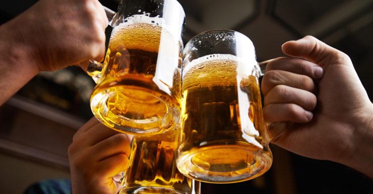 Viseu Beer Fest