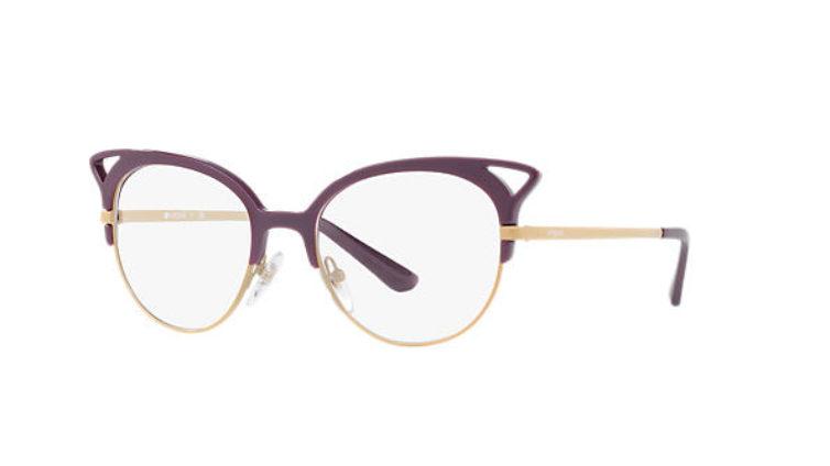 8d0daed5c5fcb Óculos da Vogue (101