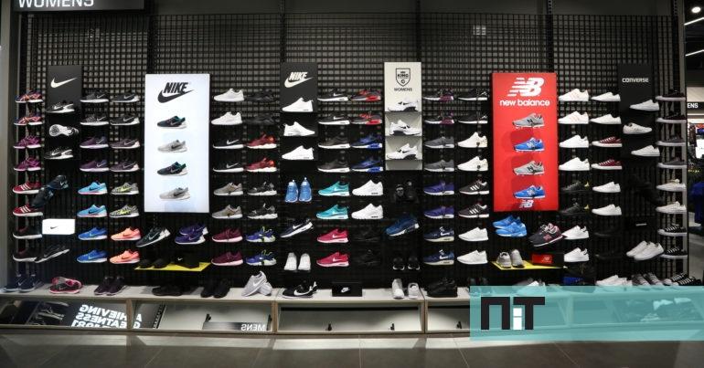 5b4509db497 5 lojas que estão com as sapatilhas muito mais baratas