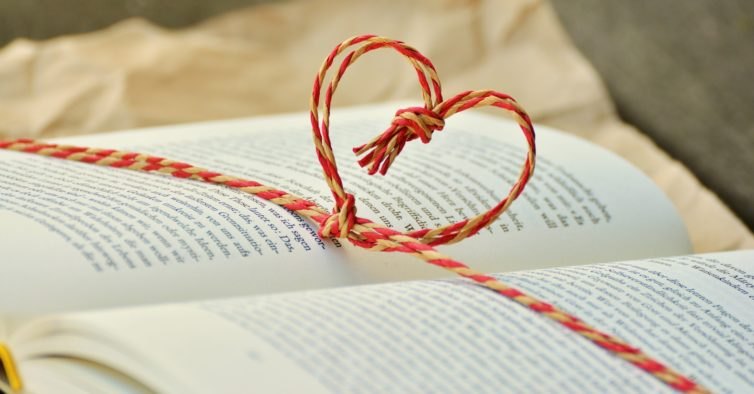 romances picantes