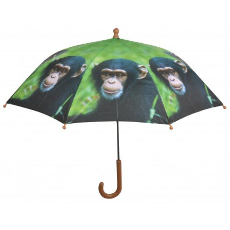 700d37f52ac8d ... lindos (e alguns fofos) para enfrentar dias de tempestade. Chapéu de  chuva da Capitão Lisboa (12€)
